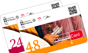 verona-card-48